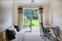 Estate Agency: FrontRoom04
