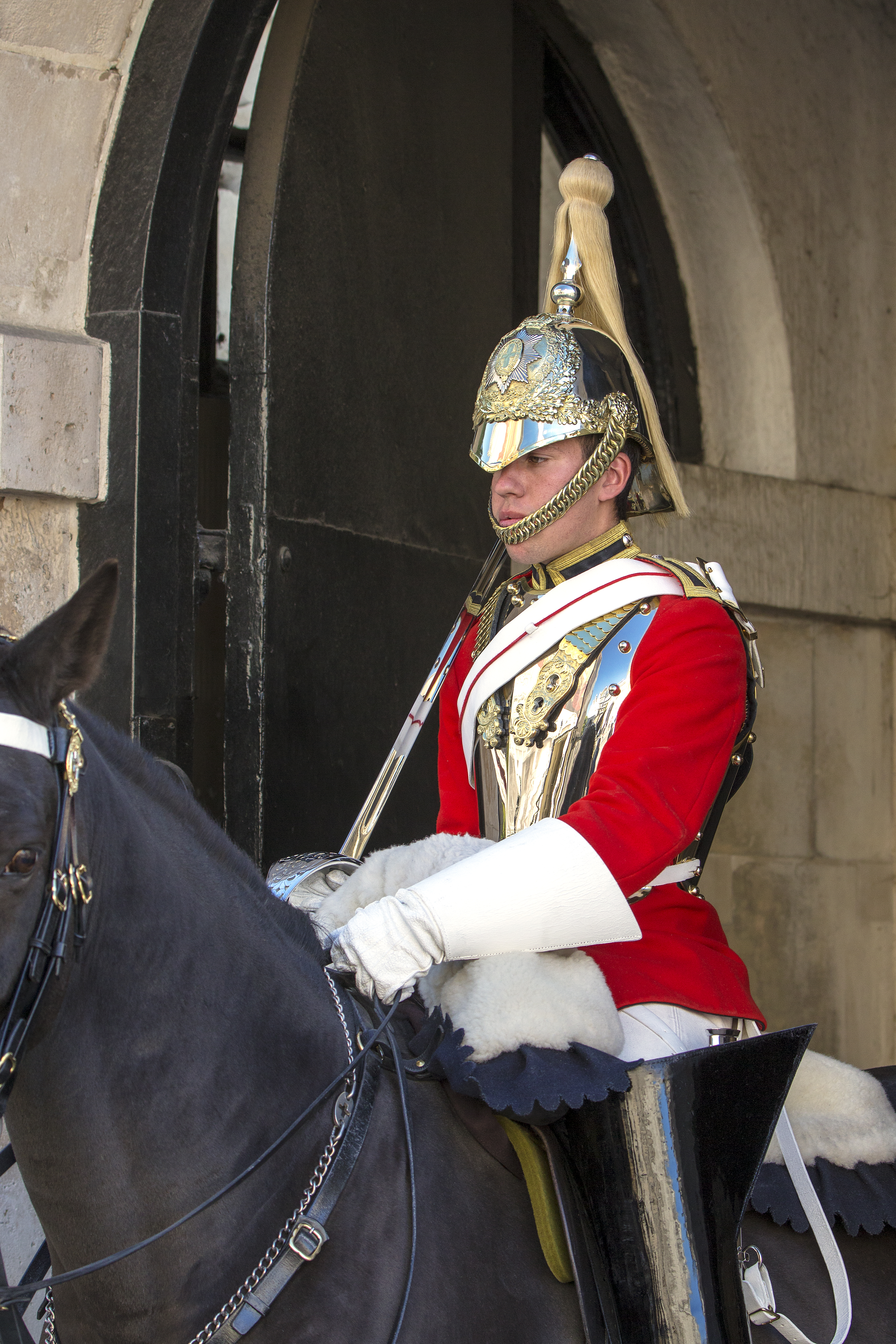 Horse Guards 01