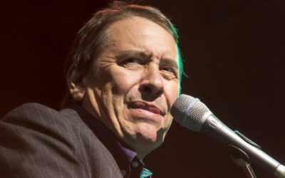 Jools Holland_06