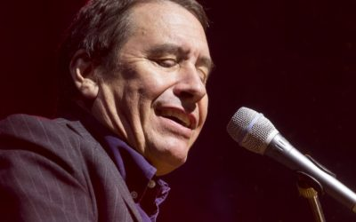 Jools Holland_14