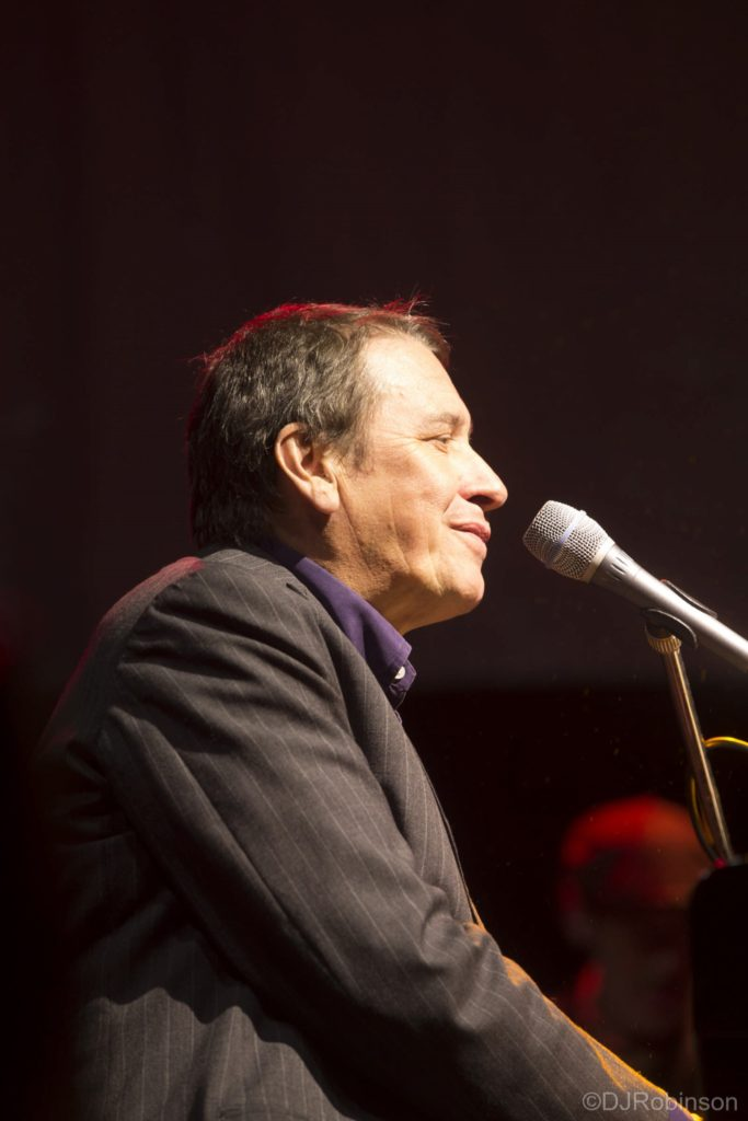 Jools Holland_15